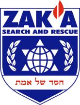 Zaka1