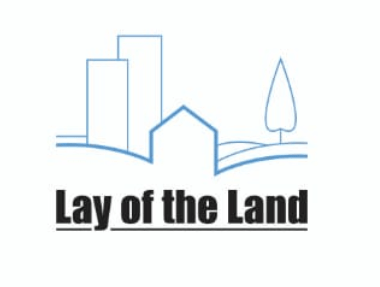 Uncategorized – Lay Of The Land