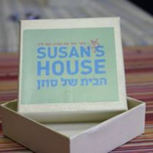Susan's House1.jpg