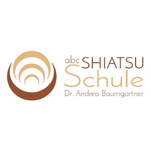 Werbeagentur Layoutriot referenzen: abc shiatsu schule logo