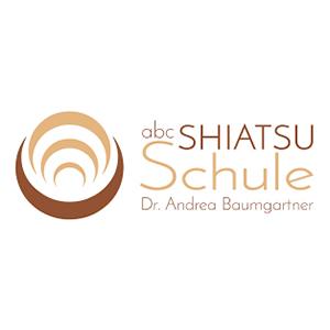 Werbeagentur Layoutriot referenzen: abc shiatsu schule logo
