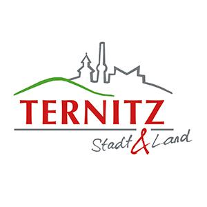 Werbeagentur Layoutriot referenzen Ternitz Stadt & Land