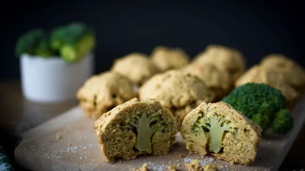 broccoli-muffins-feature-1024x683