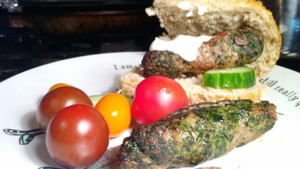 lamb-spinach-kebabs-3-3505657