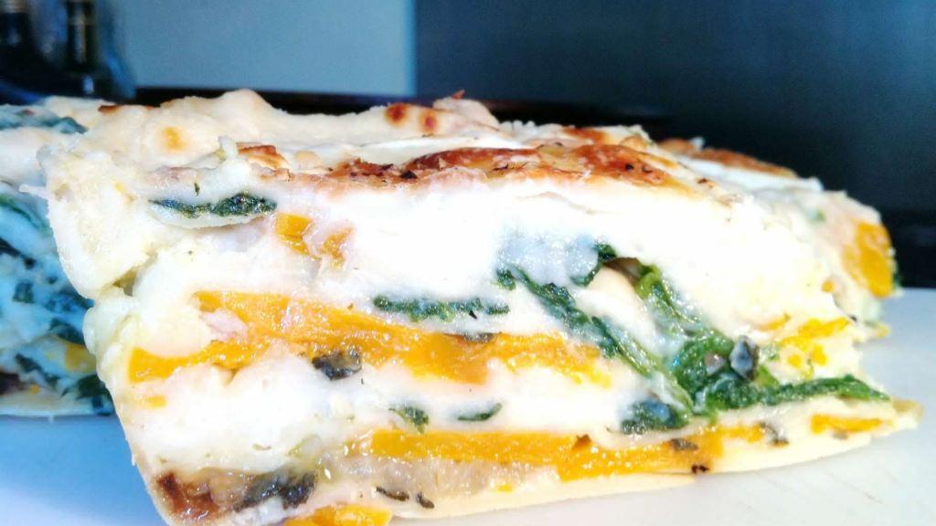 butternut-squash-lasagne-2-9020004