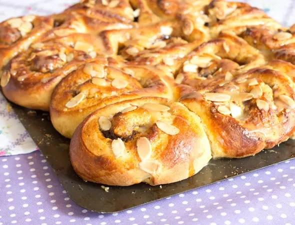 jersey-black-butter-buns-3513509