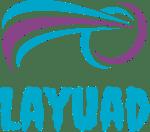 Layuad plataforma online, marketplace y anuncios clasificados. tiendas online