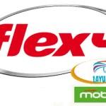 flexy layuad