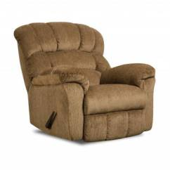 Best Chairs Inc Recliner Reviews Chair Casters For Hardwood Floors Simmons Top 5 1 U558 19 Victor Amber Rocker