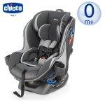 Chicco Nextfit Zip Max Convertible Baby Car Seat Lazada Singapore