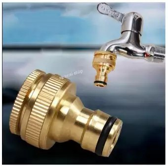 tap faucet adapter muinmo org