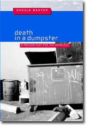 death-in-a-dumpster-thumb