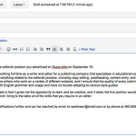 670px-Write-a-Cover-Letter-Step-5[1]