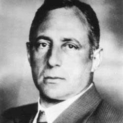 Fritz Noether