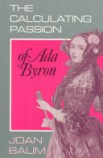 The Calculating Passion of Ada Byron