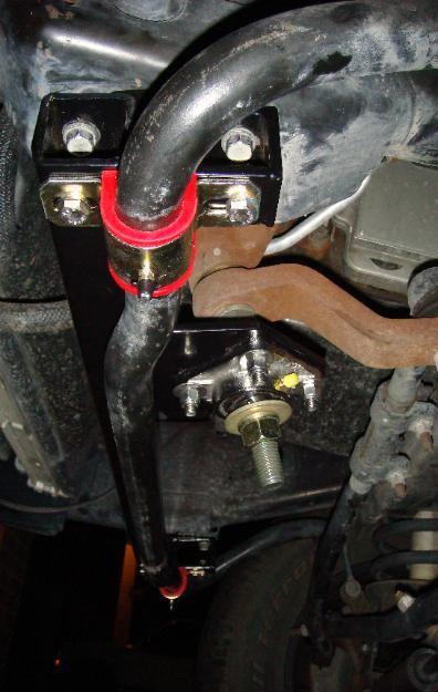 2nd Gen Dodge Ram Steering Upgrade : dodge, steering, upgrade, Steering, Gearbox, Pitman, Stabilizer, 1994-2002, Pickups, Truck, Suspension, Parts, Vehicles
