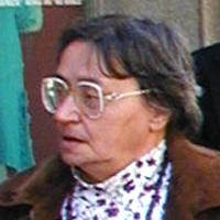 Kira Shingareva