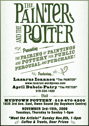 painterpottermudtown