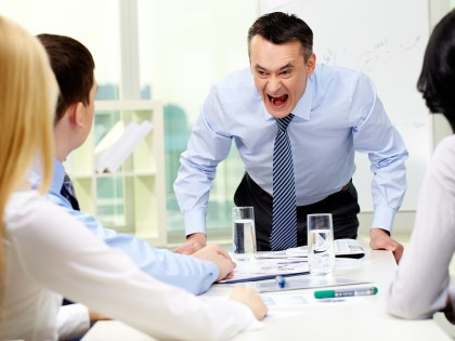 understanding the laws that protect employees from harassment, discrimination, and retaliation