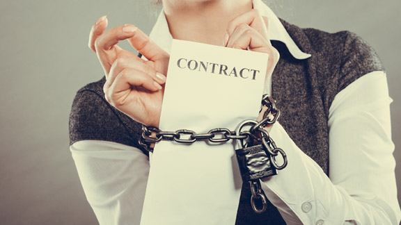 Why is Forced Arbitration Such a Big Deal?