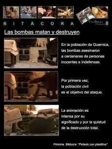 08 Víctimas de Guernica