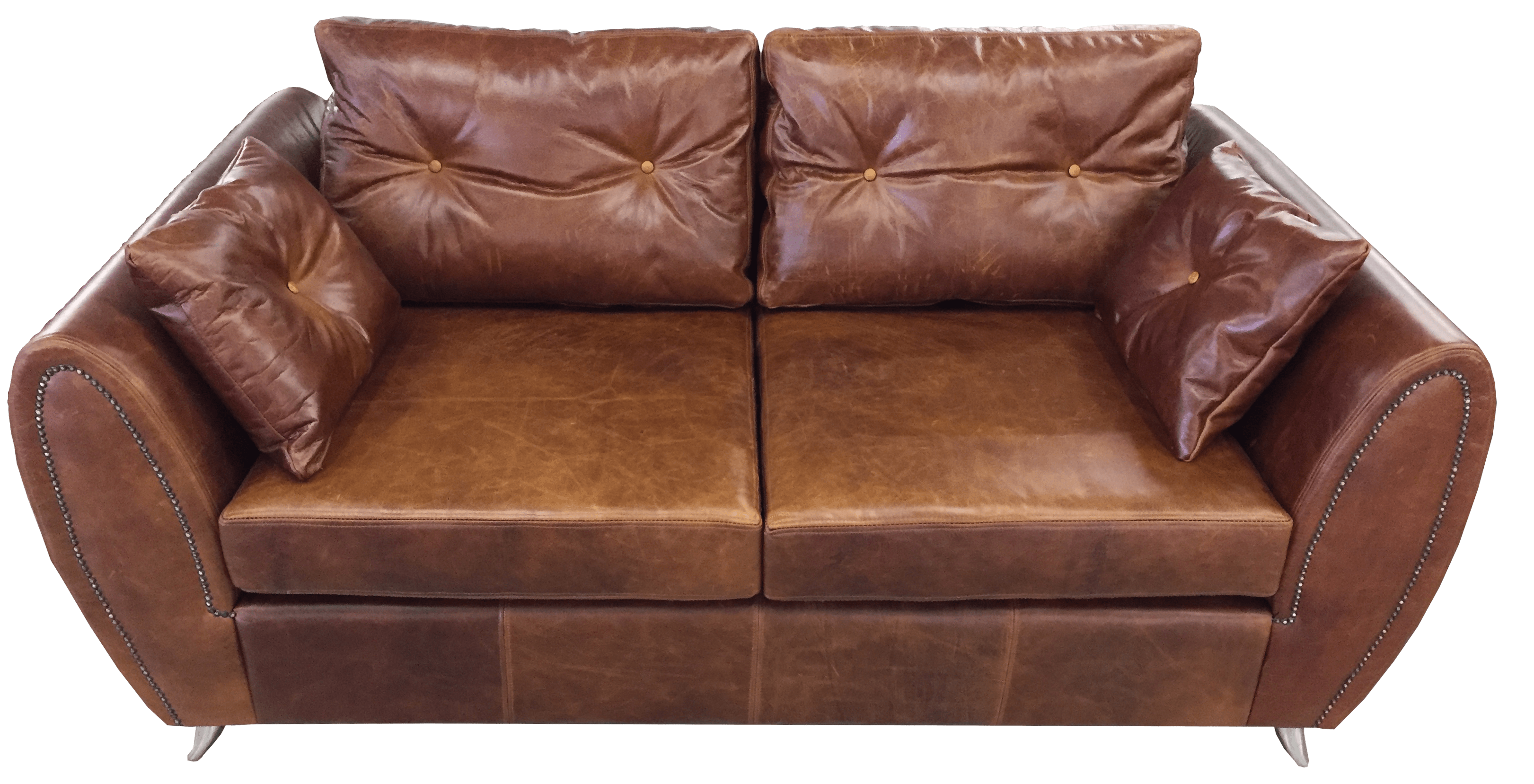 corner sofa bed east london milan 2 piece leather set and loveseat lazeee lounges eastern cape designer sofas we are manufacturers orlando seater
