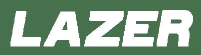 Lazer Car Audio