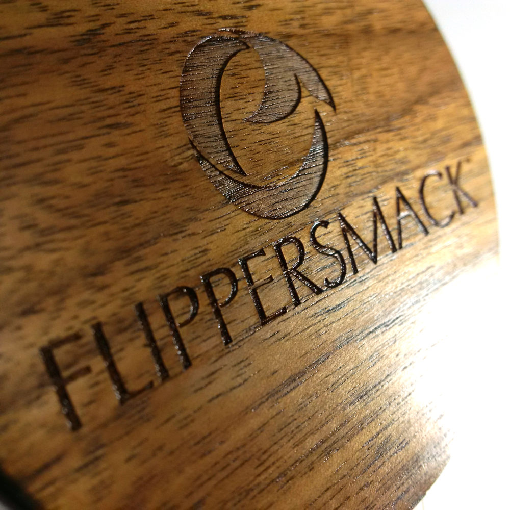 engraving wood signs archives laser engraving pros