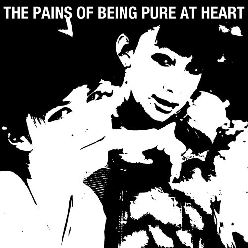 12644-the-pains-of-being-pure-at-heart