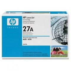 HP C4127A-500x500