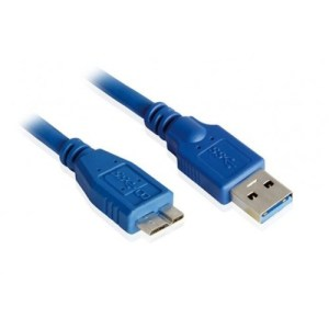 data-cables-usb-3.0-am-af-500x500