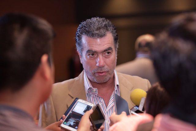 Reunirá CCEEM a precandidatos para conocer propuestas