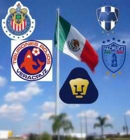 Cinco entrenadores regresan a Liga MX con sed de revancha
