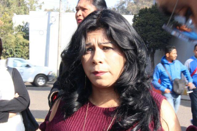 Trabajadores de salud se quedan sin Bono de Reyes; no hay juguetes para los niños: Guadalupe Pichardo Escobedo