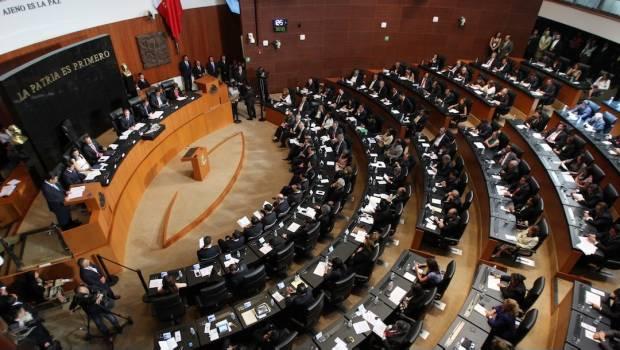 Nombrará Congreso alcaldes sustitutos