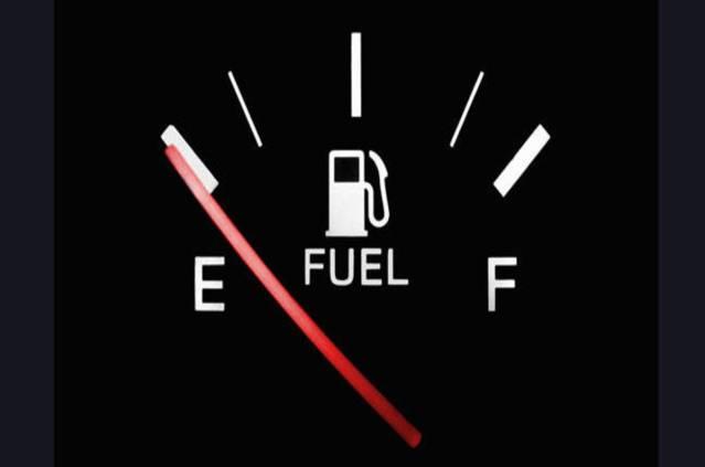 Cinco consejos por expertos para ahorrar gasolina