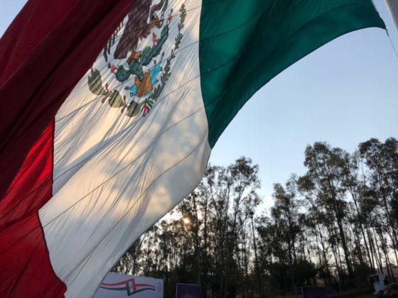 Michoacán no está para improvisaciones: Silvano