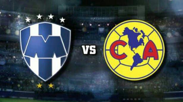 América con brote multitudinario de Covid después de jugar con Monterrey