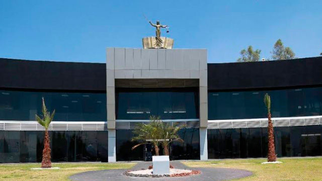 Localiza Fiscalía General a dos primas reportadas como desaparecidas en Tuxpan