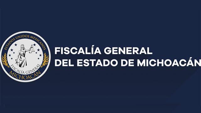Localiza Fiscalía a madre e hija reportadas como desaparecidas, en Morelia