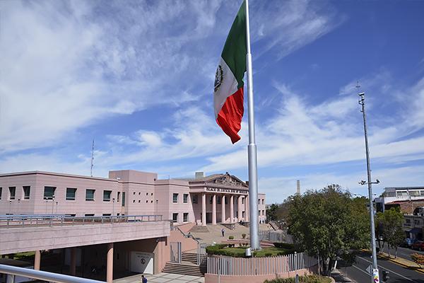 1,020 sentencias civiles, mercantiles y familiares han sido publicadas en la página del Poder Judicial de Michoacán en dos semanas