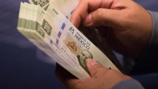 México, con peor caída económica en América Latina: FMI