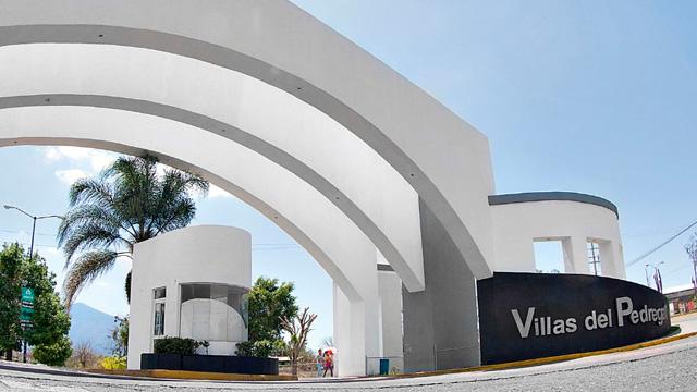 El presidente de la republica visitara  Morelia a inaugurar cuartel de la GN en Villas del pedregal