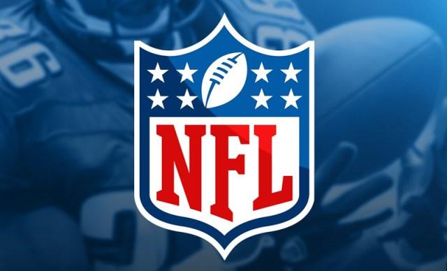 NFL cancela toda la pretemporada por COVID-19