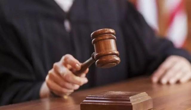 Jueces temen tomar casos ligados al narco; piden protección