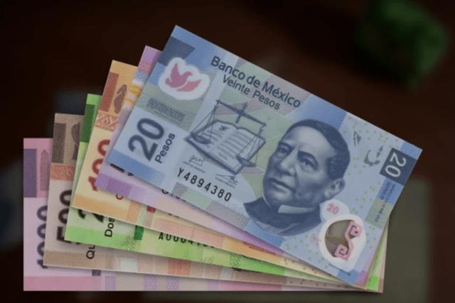 Delincuentes asaltan a cuentahabiente en Morelia