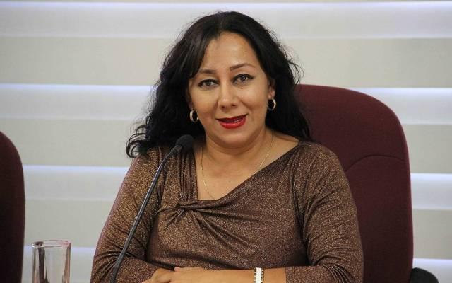 Ordena juez de Control reabrir caso Odebrecht en Michoacán