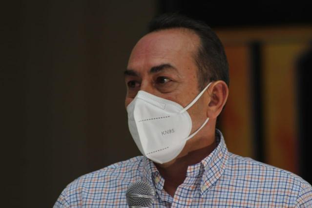 Alevosía no debe privar en la reforma al sistema de pensiones: Antonio Soto