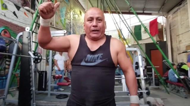 Muere por Covid-19 «La Jefa», integrante de Las Barras Praderas; decía que no existía