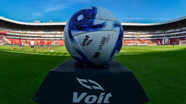 La Liga MX hace oficial el regreso de la afición a los estadios